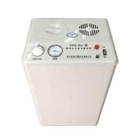 China Cheap air vacuum pump system hand operated vacuum pump on sale