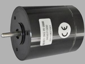 China BLDC Motor 4350 on sale
