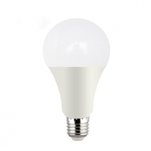 China LED Bulb Housing With SGS ISO A80 on sale