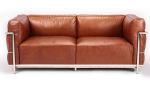 Sofas 9134BL