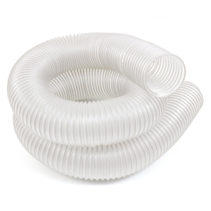China WEN 28200 4 inch x 10 foot Dust Collection Hose on sale