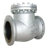 China American Standard Swing Check Valve for sale