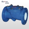 China Check Valve Assembly for sale