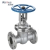 China Application Of Gate Valve for sale