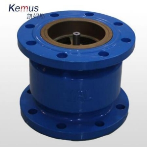 China Silent Check Valves on sale