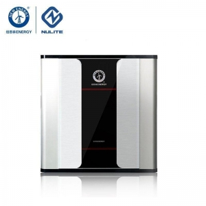 China 5.39KW wholesale storage mini instant wall mounted hot water heat pump air on sale