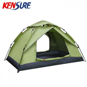 China Backpacking Tent on sale