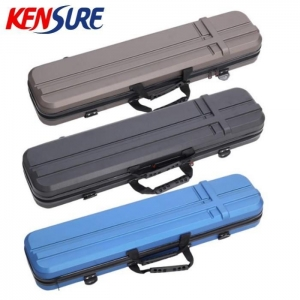 China Portable Recurve Bow Carry Protection Case KSC38 on sale