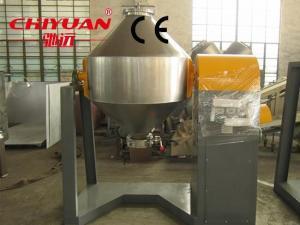 China SZ-1 Blender Mixer Technology Configuration on sale