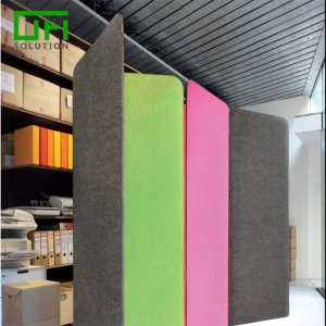 China Folding Screen Room Divider on sale