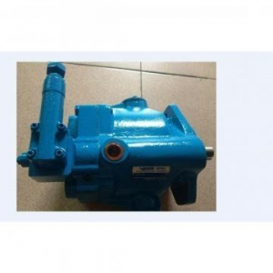 China PVB45-RSF-20-C10 EATON-VICKERS PVB Series Piston Pump on sale