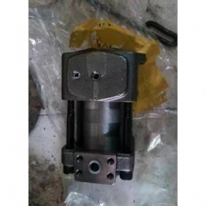 China CQT63-80FV-S1376-A Japan Sumitomo Gear Pump on sale