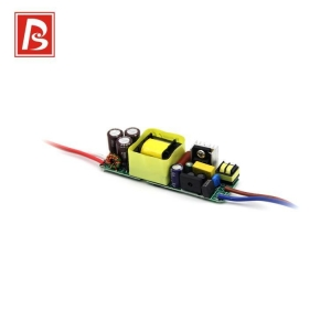 China INE-36W Open Frame LED Driver on sale