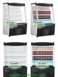 Kimay RTS390 Convenience store Display Chiller Refrigerator