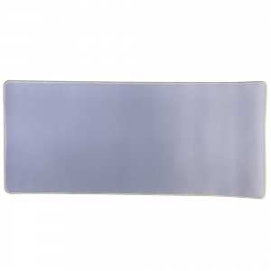 China blank MOUSE PAD on sale