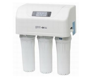 China Under Sink Household RO Water Purifier on sale