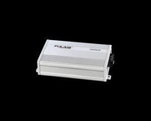 China Car Amplifier Class D 350W Mono Block Mini Amplifier on sale
