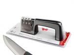 Knife sharpener 1620297