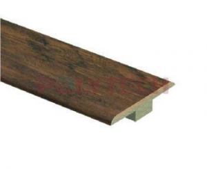 China Water Drainage Roofing Sheet on sale