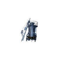 China Single Stage Coal Gasifier on sale