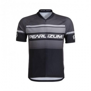 China Cycling Jersey Short Sleeve Sports Clothing Men Cycle Bicycle Clothes Shirt Quick Dry on sale