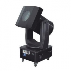 China Color Mixing Moving Head Sky Search Light 7KW-10KW on sale