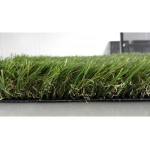China Quality Assurance Natural Looking Artificial Turf Fake Lawn on sale
