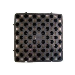 China Roof Water Drainage Sheets Plate on sale