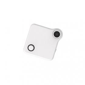 China Free Shipping Mini WIFI Wireless Camera Wearable Camera on sale