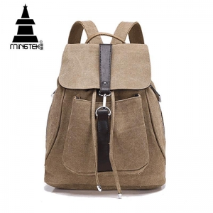 China Laptop bag for lady Click on:131 on sale
