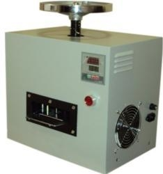 China PVC Plastic Card Making Machine on sale