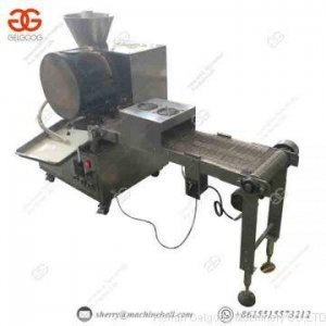 China Automatic Spring Roll Skin Sheet Maker Machine Samosa Pastry Machine Injera Making Machine on sale