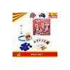 China who I am hedbanz game for sale