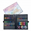 China 168 PCS Stationery Painting Set for sale