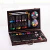 China 68 PCS Stationery Painting Set for sale
