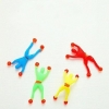 China Climbing Wall Spiderman for sale