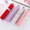 China Classic lipstick female Bluetooth selfie stick bracket for sale