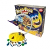 China Magical flying carpet board game toy for sale