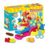 Playdough Toys
