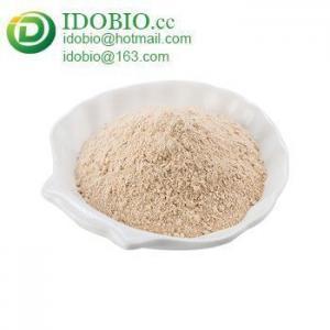 China CNLAB supply whey protein powder gold standard protein whey powder on sale