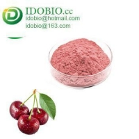 China natural vitamin C powder organic acerola cherry extract on sale