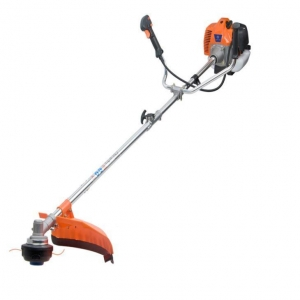 China Heavy Duty Brush Cutter on sale
