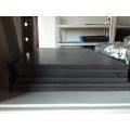 CNC cutting Carbon Fiber Dashboard T700 Twill/Plain Plates