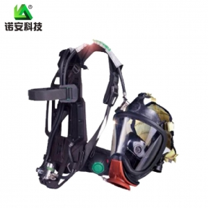China Mesian AG2100 intelligent air breathing apparatus on sale