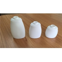 China Powder Spray Bottle Mold on sale