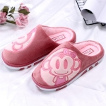 Woman Winter Slipper 7231W