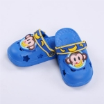 Kids Summer Slipper 9902