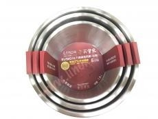 China Wok / Pot / Pan Chinese rice cooker on sale