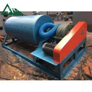China QSC90 Stone Texturing Shot Blasting Machines on sale