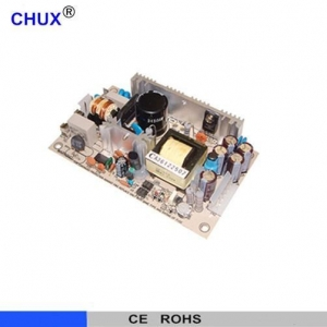 China Switching Power Supply PS-45 5V 12V 15V 24V 48V Wide Range PCB Power Supply on sale